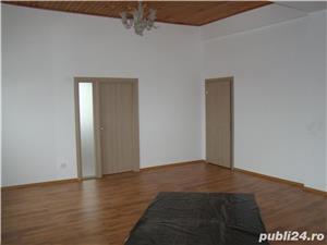 Casa 11 camere Pallady Anghel Saligny Sat Catelu-2250 euro - imagine 9