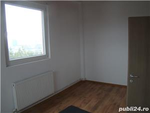 Casa 11 camere Pallady Anghel Saligny Sat Catelu-2250 euro - imagine 15