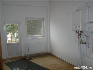 Casa 11 camere Pallady Anghel Saligny Sat Catelu-2250 euro - imagine 16