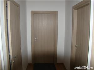 Casa 11 camere Pallady Anghel Saligny Sat Catelu-2250 euro - imagine 11