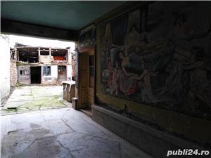 Casa de vânzare  - imagine 7