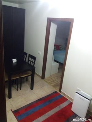 Central/Plaja Modern - Apartament 3 camere decomandate, curte 16 mp - Constanta - imagine 10