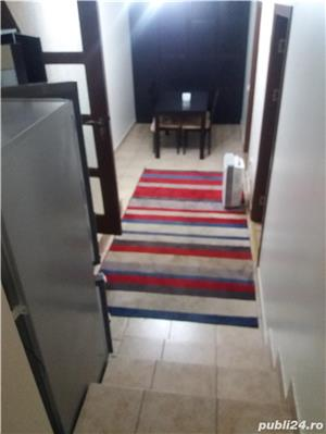Central/Plaja Modern - Apartament 3 camere decomandate, curte 16 mp - Constanta - imagine 9