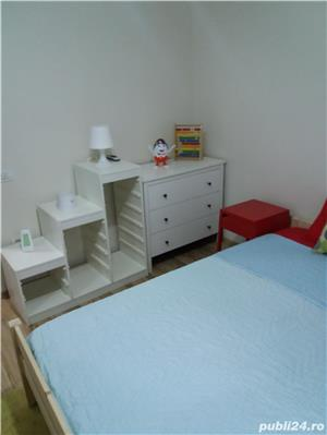 Central/Plaja Modern - Apartament 3 camere decomandate, curte 16 mp - Constanta - imagine 7