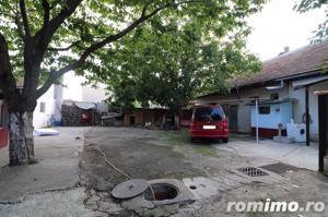 Casă cu 3 camere si teren de 826 mp, zona Dorobantilor - imagine 3