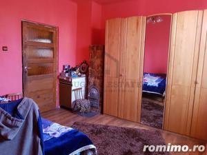 Apartament 3 camere, curte, garaj + pod, zona Sagului - imagine 4