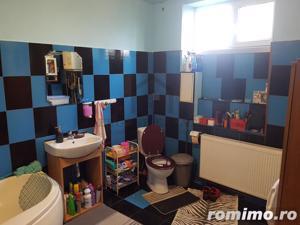 Apartament 3 camere, curte, garaj + pod, zona Sagului - imagine 13