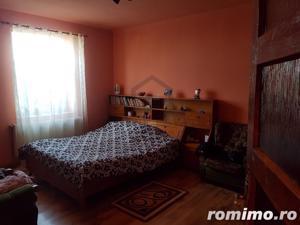 Apartament 3 camere, curte, garaj + pod, zona Sagului - imagine 5