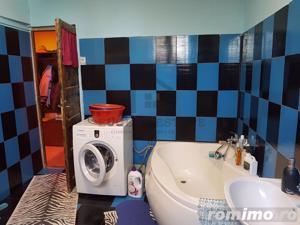 Apartament 3 camere, curte, garaj + pod, zona Sagului - imagine 15