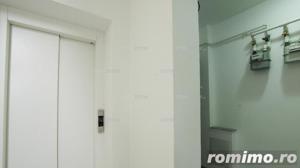 Imobil finalizat, 2 camere, geam la baie, MUTARE IMEDIATA, COMISION 0% - imagine 8