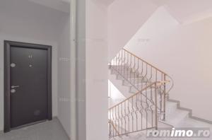 Bloc FINALIZAT - TE POTI MUTA IMEDIAT, 2 cam, etaj 1-2-3/7, 51 mp. 57000 E - imagine 11
