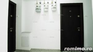 Imobil finalizat, 2 camere, geam la baie, MUTARE IMEDIATA, COMISION 0% - imagine 10