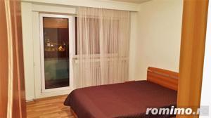 Apartament 3 camere, cu vedere spre Parc - imagine 8