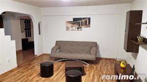 Apartament 3 camere, cu vedere spre Parc - imagine 2