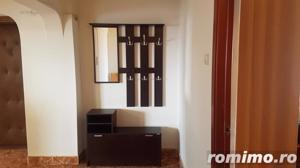 Apartament 3 camere, cu vedere spre Parc - imagine 6