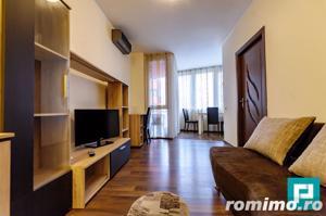 Apartament călduros, trei camere. ARED, Kaufland. - imagine 1