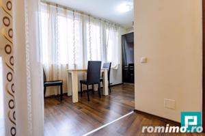 Apartament călduros, trei camere. ARED, Kaufland. - imagine 5