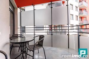 Apartament călduros, trei camere. ARED, Kaufland. - imagine 14