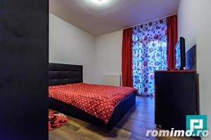 Apartament călduros, trei camere. ARED, Kaufland. - imagine 7