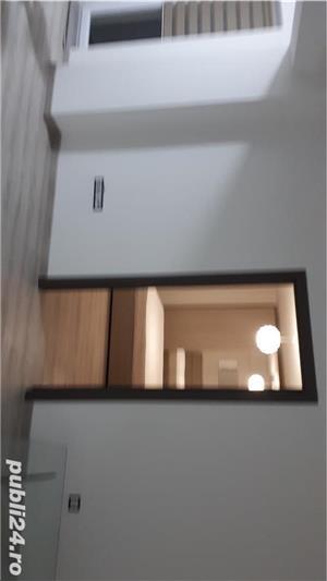 Pf Inchiriez apartament zona petrom baciu  - imagine 12