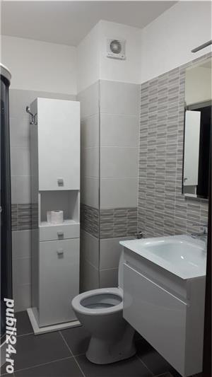 Pf Inchiriez apartament zona petrom baciu  - imagine 7