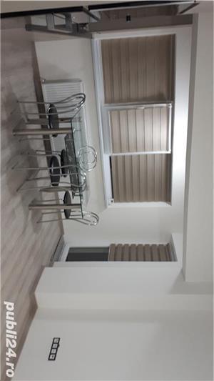 Pf Inchiriez apartament zona petrom baciu  - imagine 9