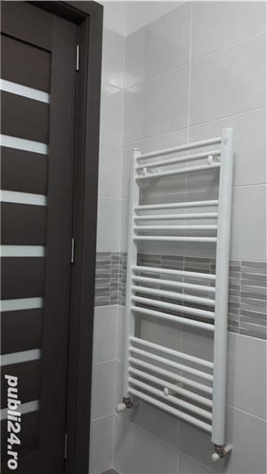 Pf Inchiriez apartament zona petrom baciu  - imagine 14