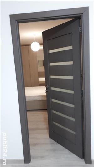 Pf Inchiriez apartament zona petrom baciu  - imagine 13