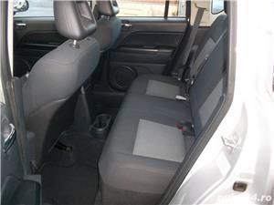 Jeep 2010 - imagine 11