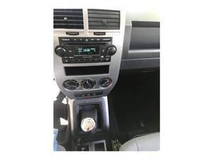 Jeep 2010 - imagine 12