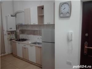 Proprietar Militari residence 2 camere  - imagine 1