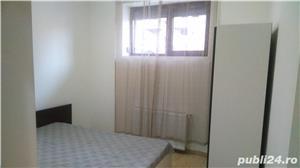 Proprietar Militari residence 2 camere  - imagine 5