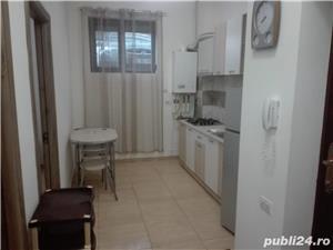 Proprietar Militari residence 2 camere  - imagine 4