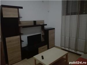 Proprietar Militari residence 2 camere  - imagine 6