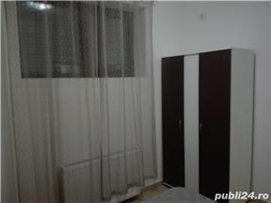 Proprietar Militari residence 2 camere  - imagine 8