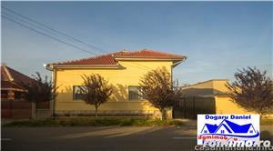 Casa de vanzare Simeria - imagine 1