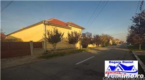 Casa de vanzare Simeria - imagine 2
