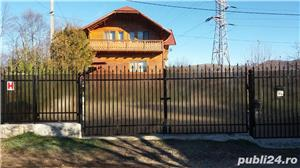 Vanzare casa /vila - imagine 5