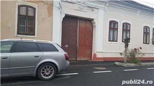VAND URGENT CASA  - CURTE COMUNA - EXCLUS cu prima casa! - imagine 7