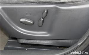 Renault vel satis - imagine 9