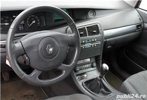 Renault vel satis - imagine 6