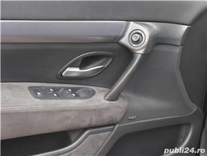 Renault vel satis - imagine 10