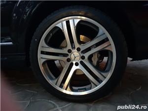 Mercedes-benz Clasa SL - imagine 4