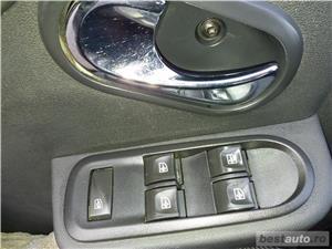 Dacia Duster  4 X 4  Tractiune   Integrala   D ci  ,110   cp    . 2016   .euro   6 - imagine 6