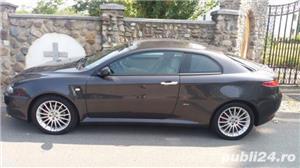 Alfa romeo GT - imagine 6