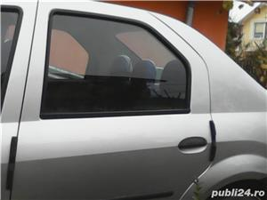 VAND Dacia logan - imagine 5