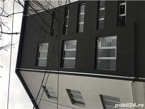 Apartament Salaj  - imagine 2