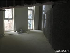 Apartament Salaj  - imagine 1
