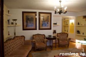 Casa in Dorobanti - imagine 1
