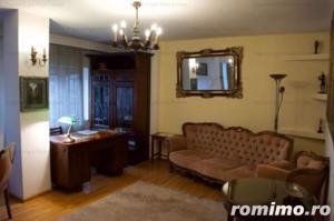Casa in Dorobanti - imagine 8